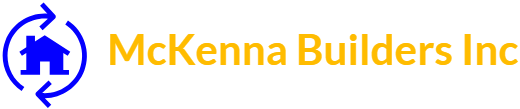 McKenna Builders Inc